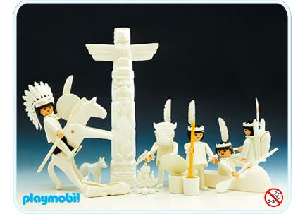 http://media.playmobil.com/i/playmobil/3658-A_product_detail/Indianer