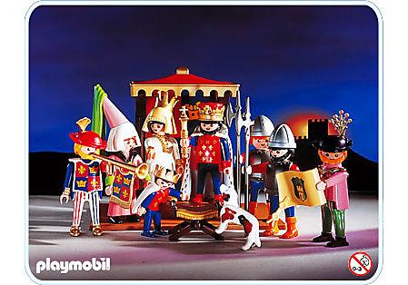 http://media.playmobil.com/i/playmobil/3659-A_product_detail/Roi / Reine / Trône