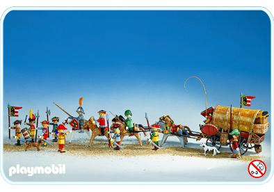 http://media.playmobil.com/i/playmobil/3660-A_product_detail/Convoi de commerçants