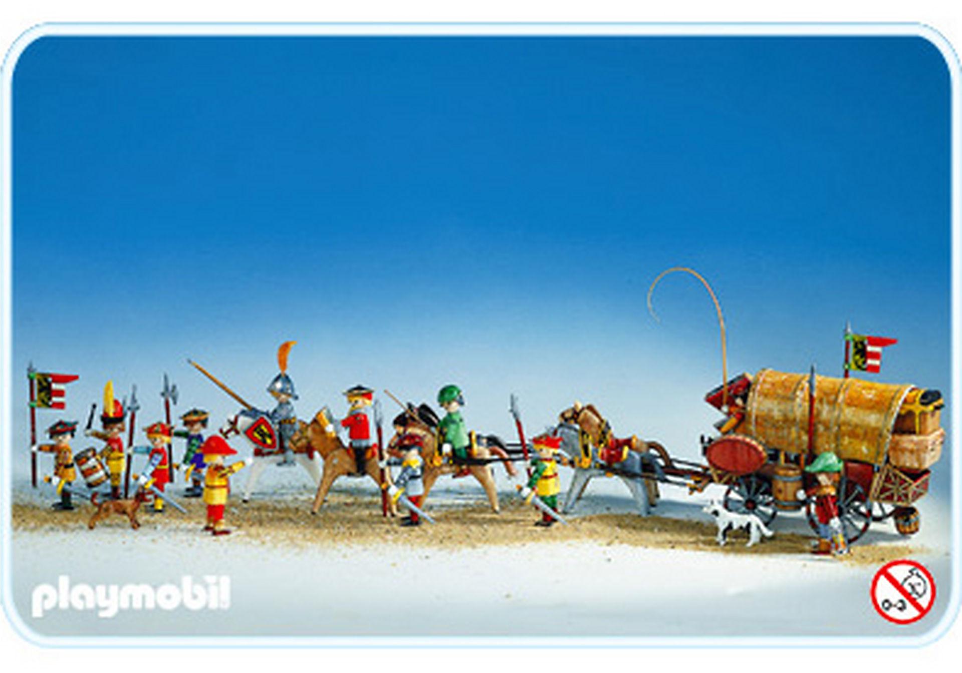 http://media.playmobil.com/i/playmobil/3660-A_product_detail/Kaufmannszug