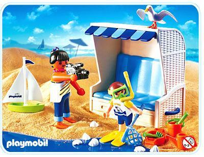 http://media.playmobil.com/i/playmobil/3660-B_product_detail
