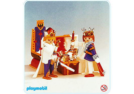 http://media.playmobil.com/i/playmobil/3662-A_product_detail/Couple royal / coffre à trésor