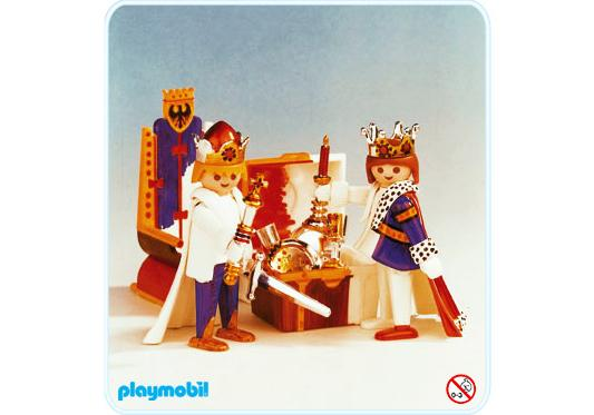 http://media.playmobil.com/i/playmobil/3662-A_product_detail/Couple royal / coffre à trésor