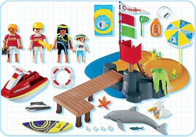 http://media.playmobil.com/i/playmobil/3664-B_product_box_back