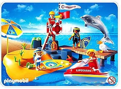 http://media.playmobil.com/i/playmobil/3664-B_product_detail/Strandwache