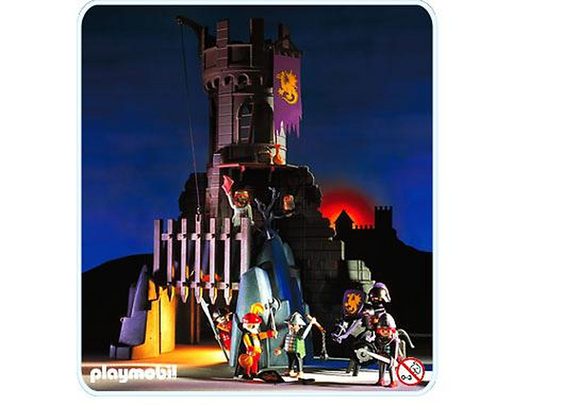 http://media.playmobil.com/i/playmobil/3665-A_product_detail/Tour / Herse coulissante