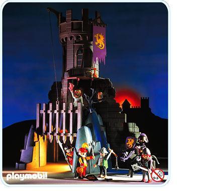 http://media.playmobil.com/i/playmobil/3665-A_product_detail