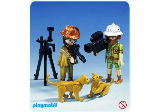 http://media.playmobil.com/i/playmobil/3670-A_product_detail/Safari-Pärchen Color