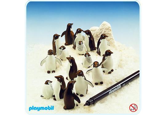 http://media.playmobil.com/i/playmobil/3671-A_product_detail