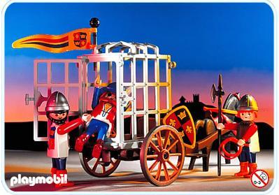 http://media.playmobil.com/i/playmobil/3674-A_product_detail/Gefangenentransport