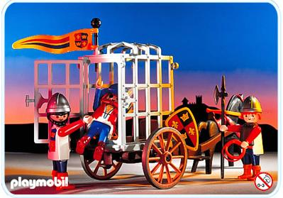 http://media.playmobil.com/i/playmobil/3674-A_product_detail