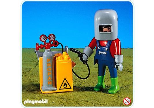 http://media.playmobil.com/i/playmobil/3678-A_product_detail/Soudeur