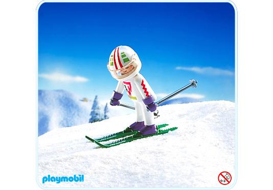 http://media.playmobil.com/i/playmobil/3682-A_product_detail/Skirennfahrer