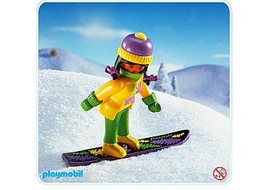 3683-A_product_detail/Snowboard-Fahrerin