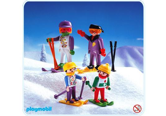http://media.playmobil.com/i/playmobil/3684-A_product_detail/Famille de skieurs