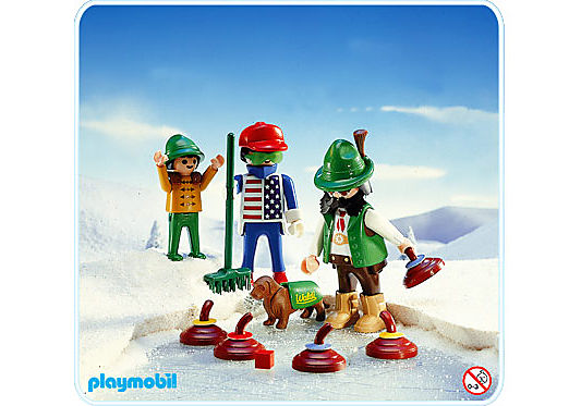 http://media.playmobil.com/i/playmobil/3686-A_product_detail/Curling
