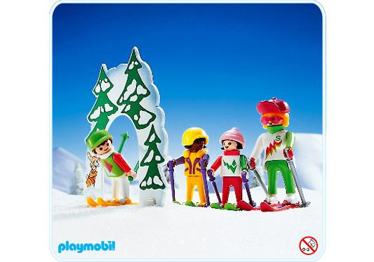 http://media.playmobil.com/i/playmobil/3687-A_product_detail/Jardin des neiges