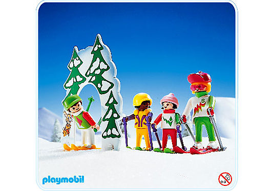 http://media.playmobil.com/i/playmobil/3687-A_product_detail/Ski-Kindergarten