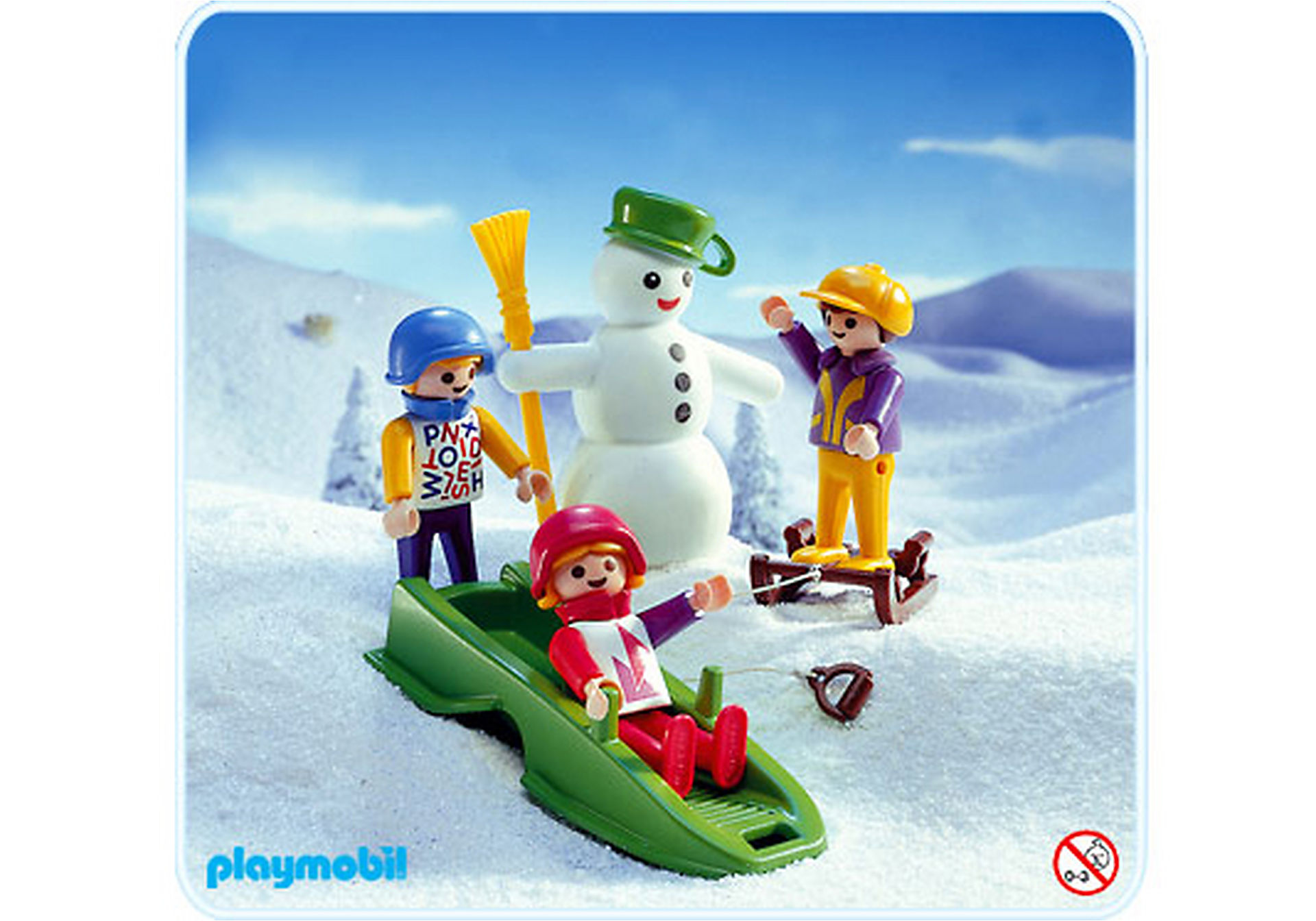 http://media.playmobil.com/i/playmobil/3688-A_product_detail/Enfants / Luges