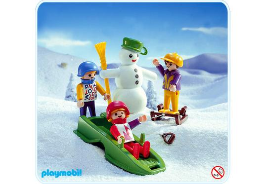 http://media.playmobil.com/i/playmobil/3688-A_product_detail/Enfants / Luges