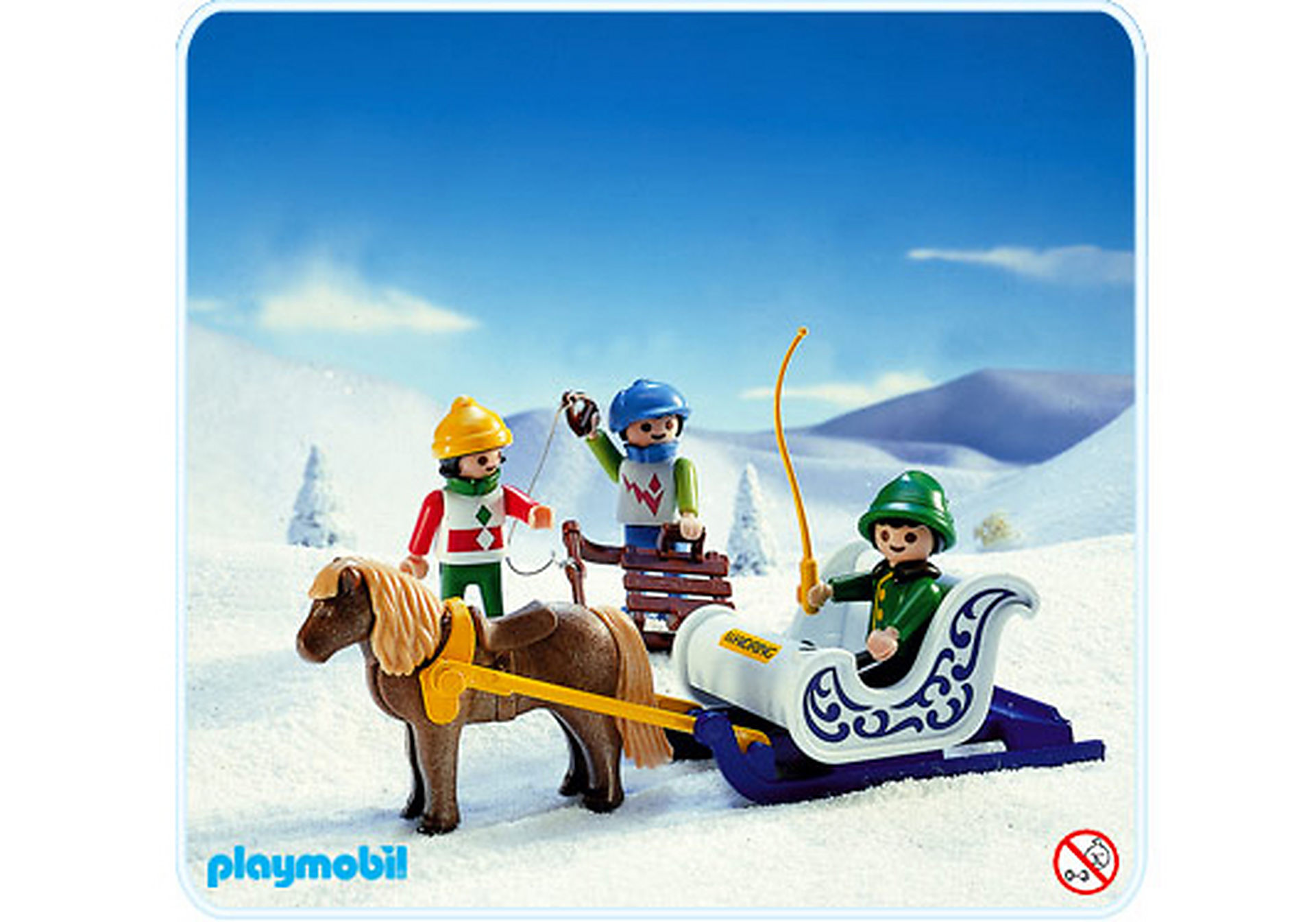 http://media.playmobil.com/i/playmobil/3689-A_product_detail/Ponyschlitten