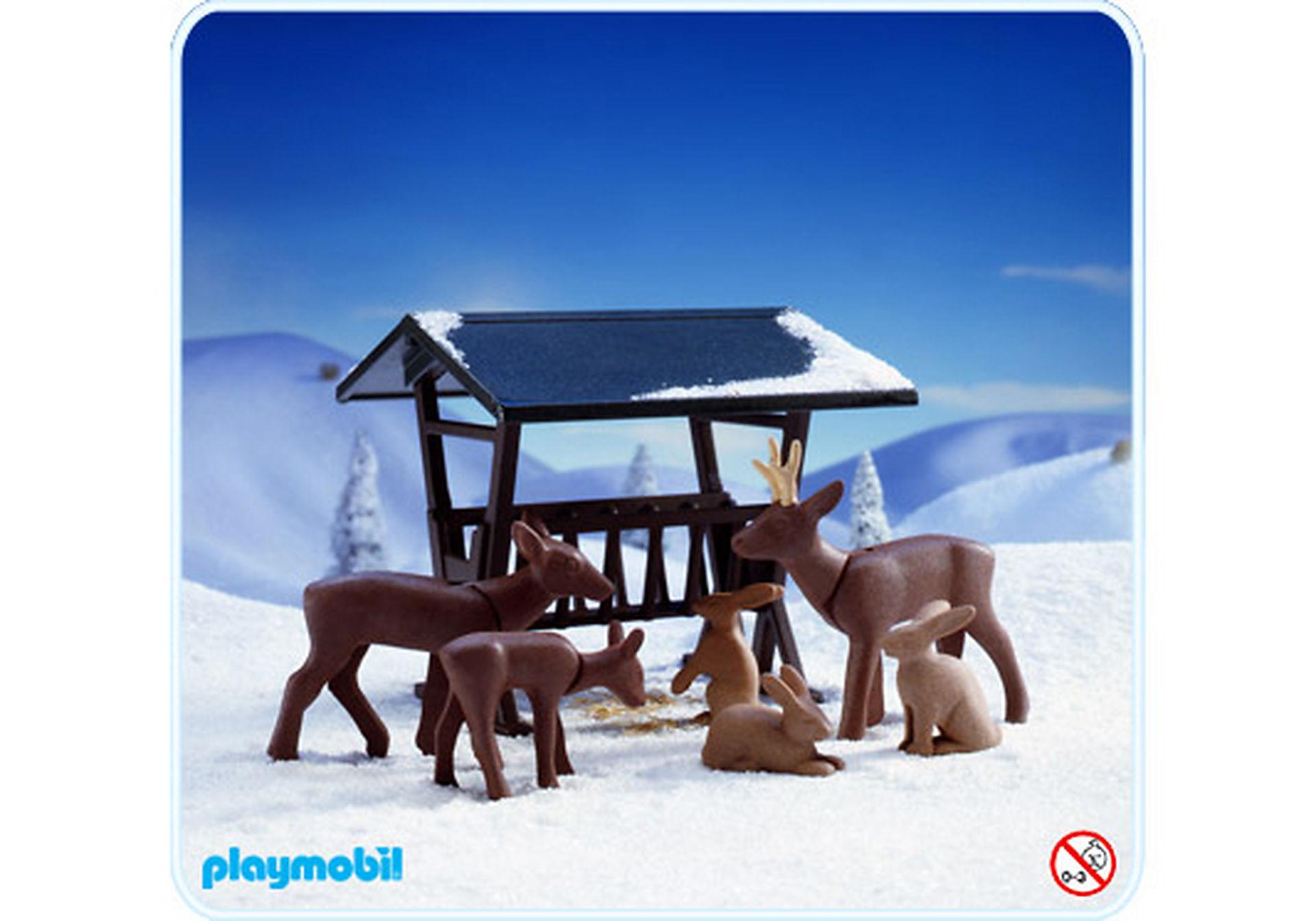http://media.playmobil.com/i/playmobil/3692-A_product_detail/Animaux de la forêt