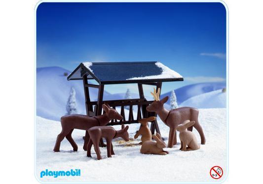 http://media.playmobil.com/i/playmobil/3692-A_product_detail/Wildfütterung