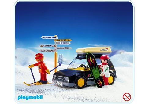 http://media.playmobil.com/i/playmobil/3693-A_product_detail/Voiture / coffre à skis