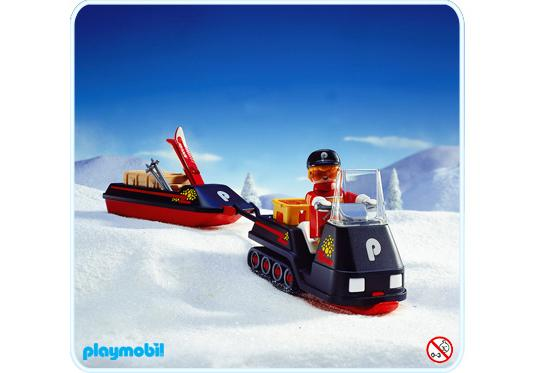http://media.playmobil.com/i/playmobil/3694-A_product_detail/Scooter des neiges