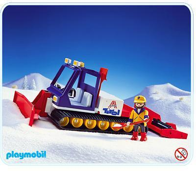 http://media.playmobil.com/i/playmobil/3696-A_product_detail/Dameuse