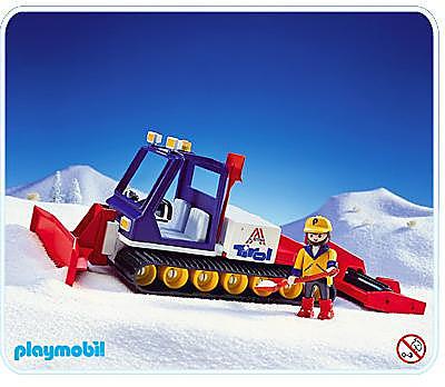 http://media.playmobil.com/i/playmobil/3696-A_product_detail/Pistenwalze