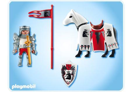 http://media.playmobil.com/i/playmobil/3699-A_product_box_back/Ritter Christophorus