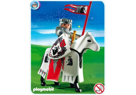 http://media.playmobil.com/i/playmobil/3699-A_product_detail/Ritter Christophorus