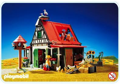 http://media.playmobil.com/i/playmobil/3716-A_product_detail/Bauernhof
