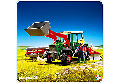 3718-A_product_detail/Tracteur