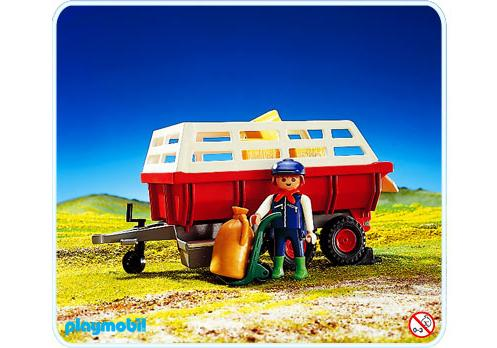 http://media.playmobil.com/i/playmobil/3719-A_product_detail/Erntewagen