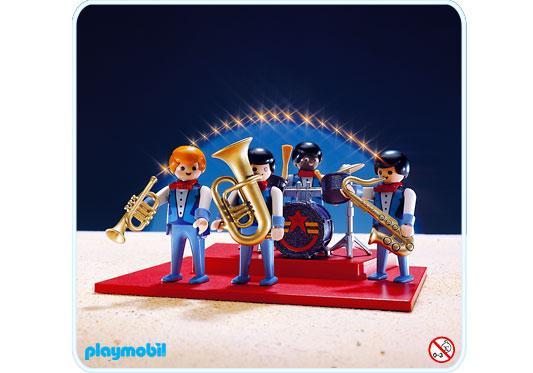 http://media.playmobil.com/i/playmobil/3723-A_product_detail/Musik-Kapelle