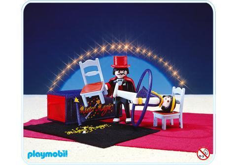 http://media.playmobil.com/i/playmobil/3725-A_product_detail/Couple de magiciens