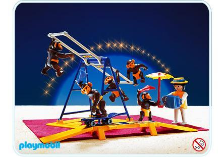 http://media.playmobil.com/i/playmobil/3726-A_product_detail/Schimpansen-Revue