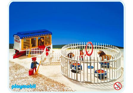 http://media.playmobil.com/i/playmobil/3727-A_product_detail