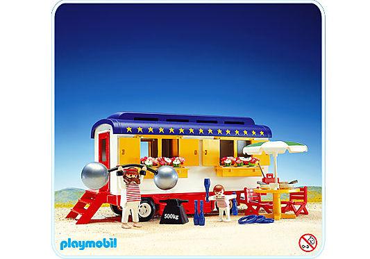 http://media.playmobil.com/i/playmobil/3728-A_product_detail/Roulotte de cirque