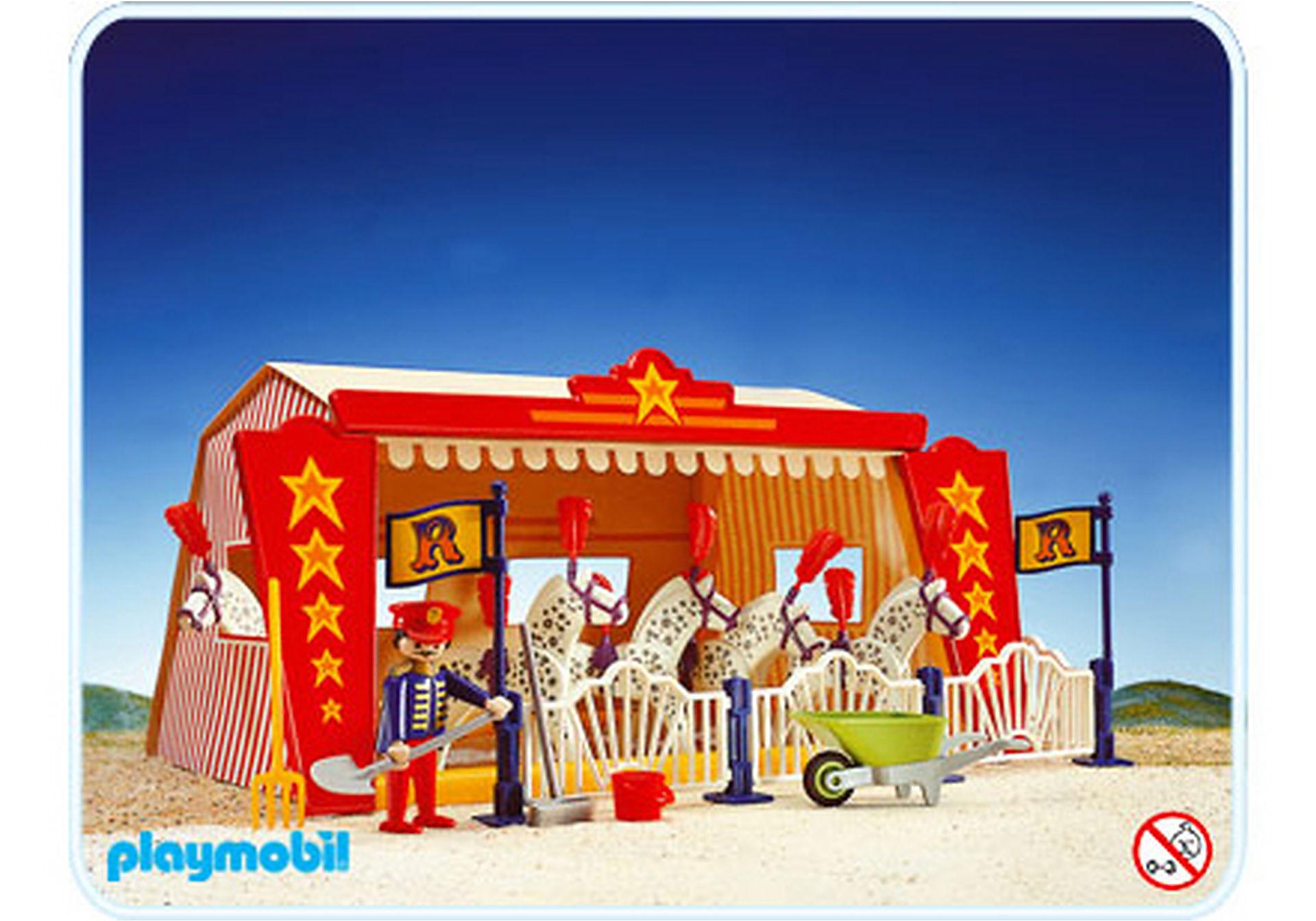 http://media.playmobil.com/i/playmobil/3730-A_product_detail/Tierschau