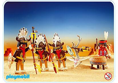 http://media.playmobil.com/i/playmobil/3732-A_product_detail/Büffeltänzer