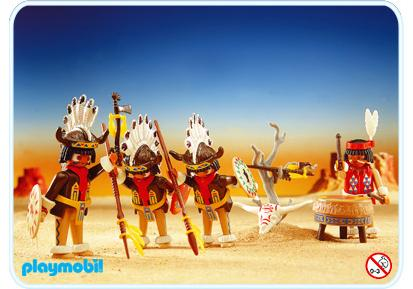 http://media.playmobil.com/i/playmobil/3732-A_product_detail/Danseurs indiens