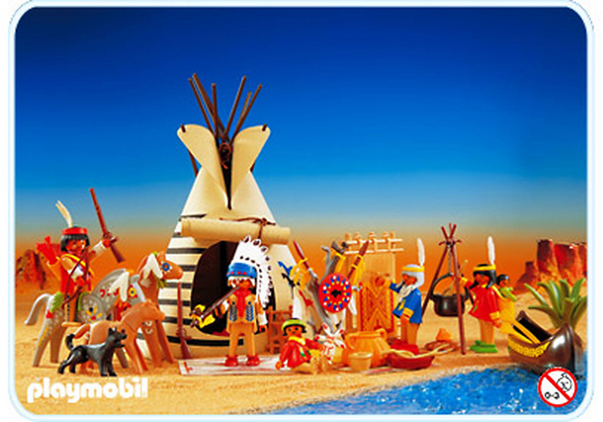 http://media.playmobil.com/i/playmobil/3733-A_product_detail/Indianer-Sippe/Tipi