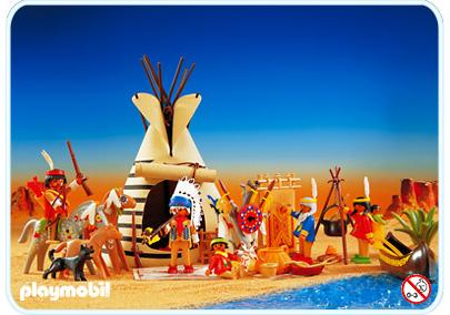 http://media.playmobil.com/i/playmobil/3733-A_product_detail