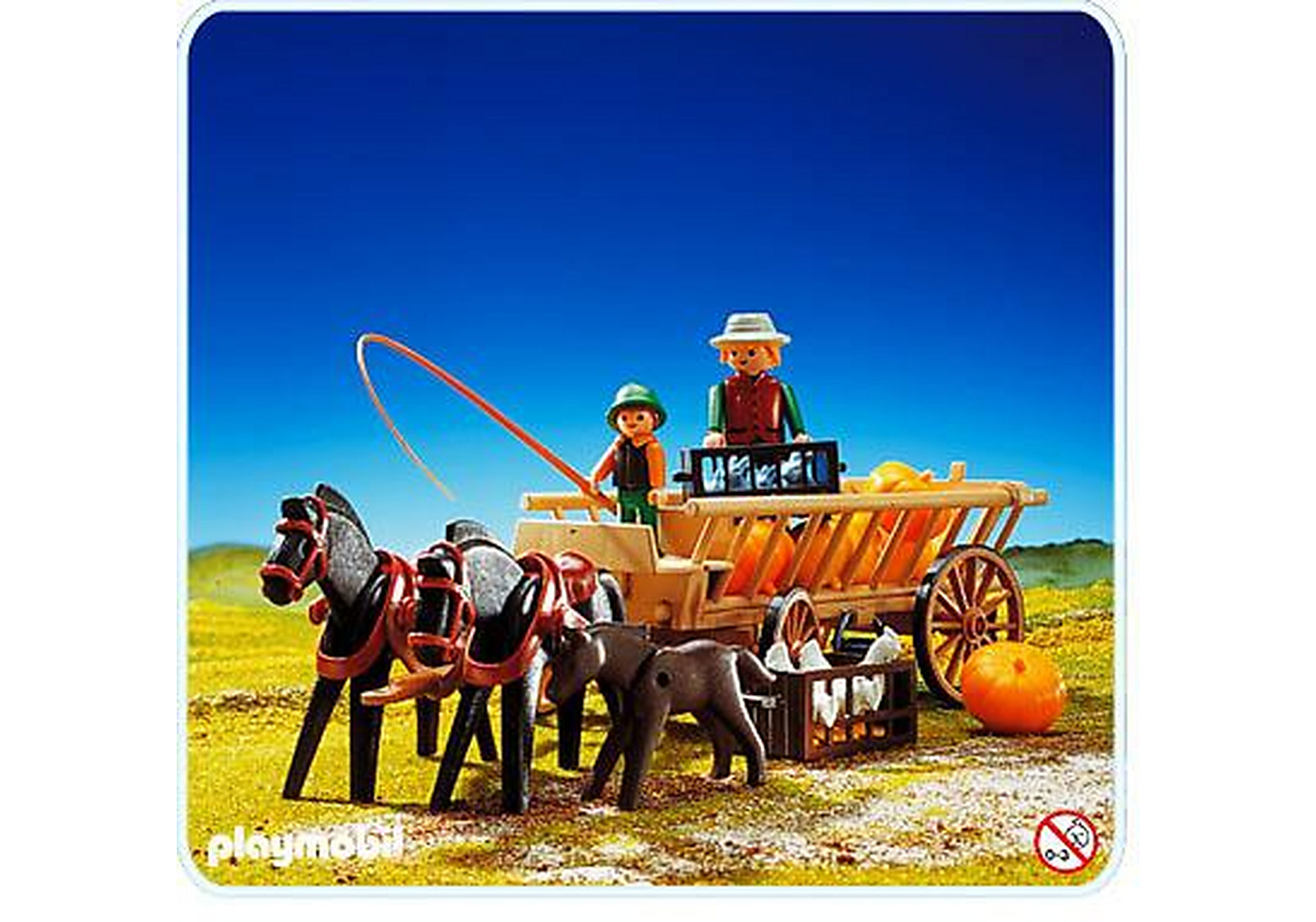 http://media.playmobil.com/i/playmobil/3735-A_product_detail/Leiterwagengespann