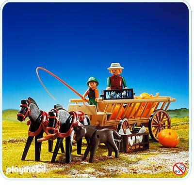 http://media.playmobil.com/i/playmobil/3735-A_product_detail