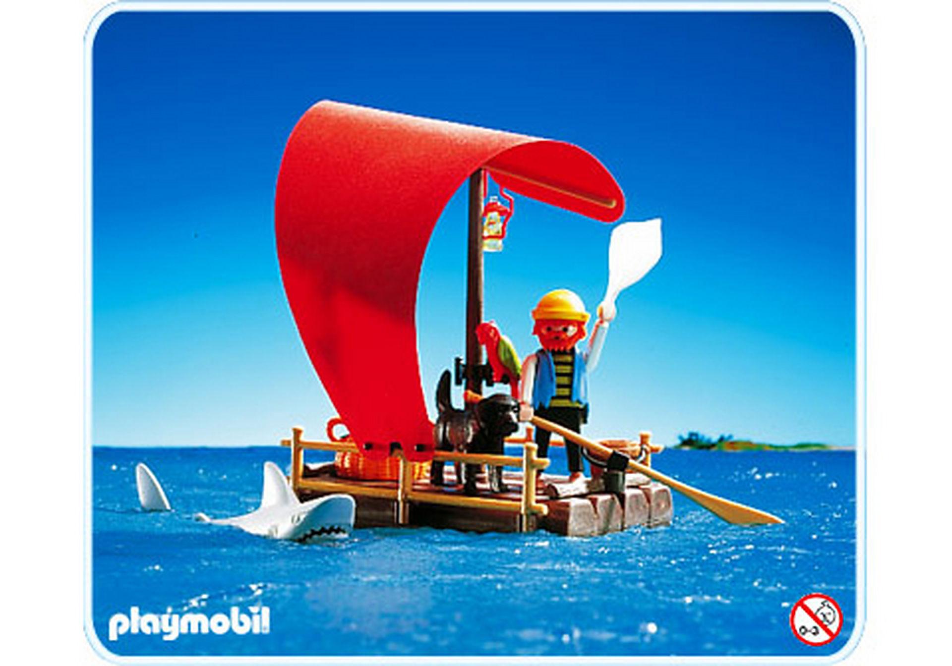 http://media.playmobil.com/i/playmobil/3736-A_product_detail/Pirat/Floß/Hai