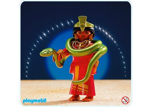 http://media.playmobil.com/i/playmobil/3737-A_product_detail/Schlangentänzerin